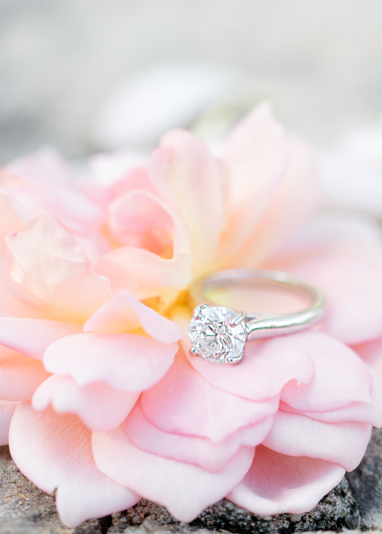 engagement-ring-kc-photographer.png