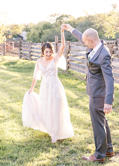bridals-lawrence-ks.png