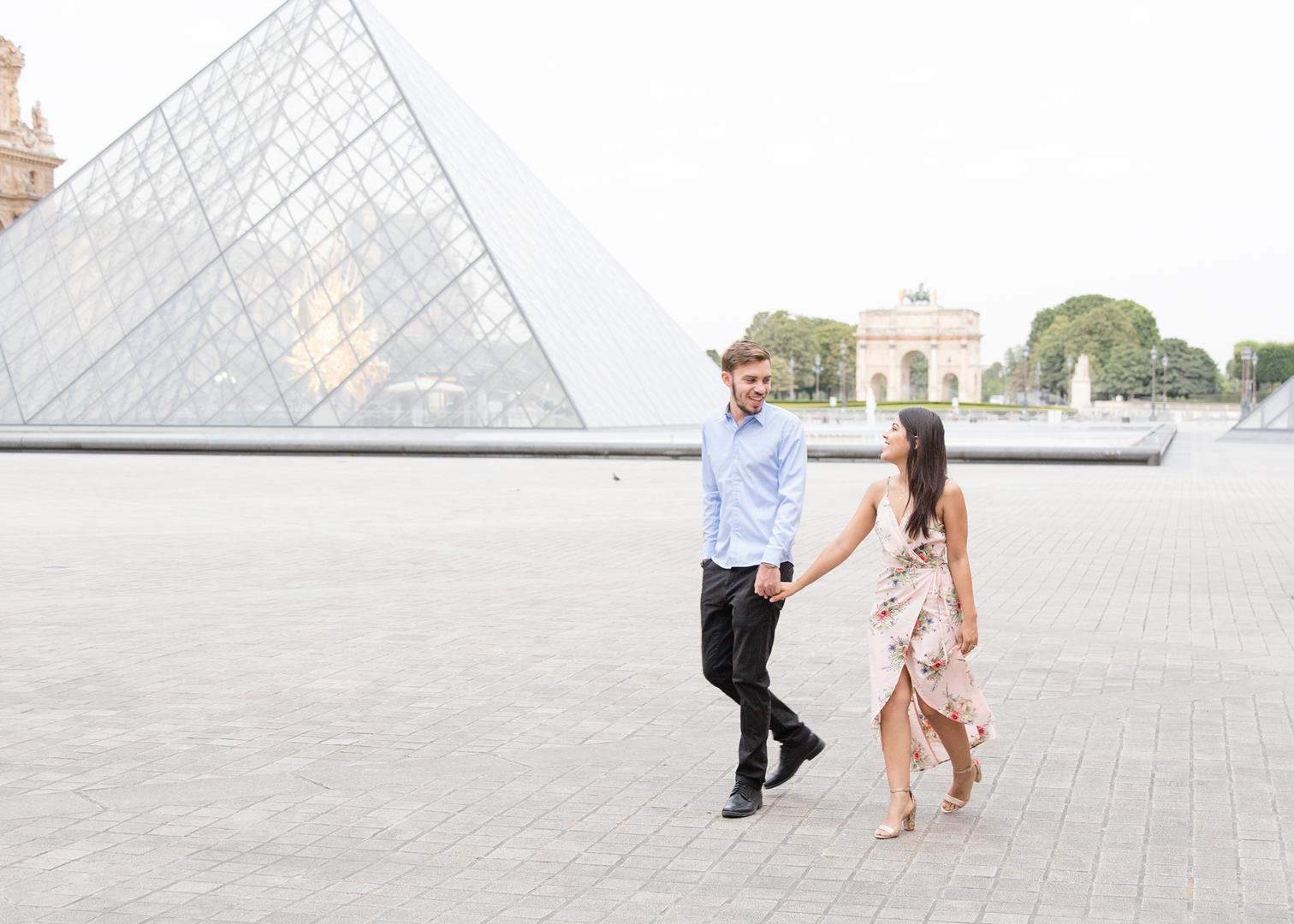 paris-destination-engagement-photographe