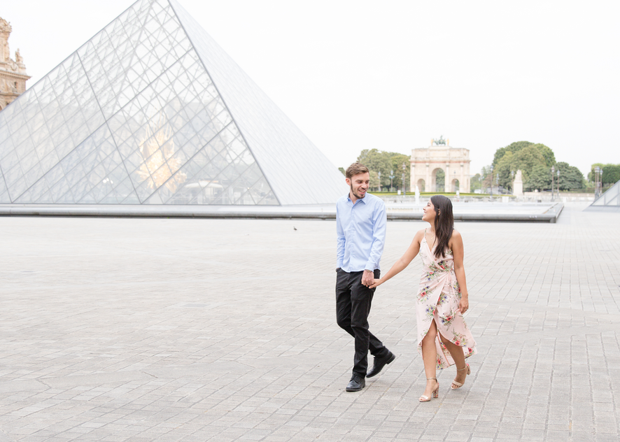 paris-destination-engagement-photographe