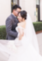new-jersey-nj-photographer-kc-wedding-21
