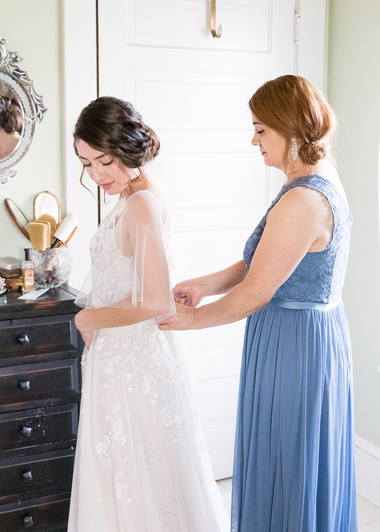 mother-daughter-moment-wedding-day.png