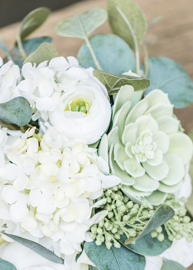 wedding-bouquet.png