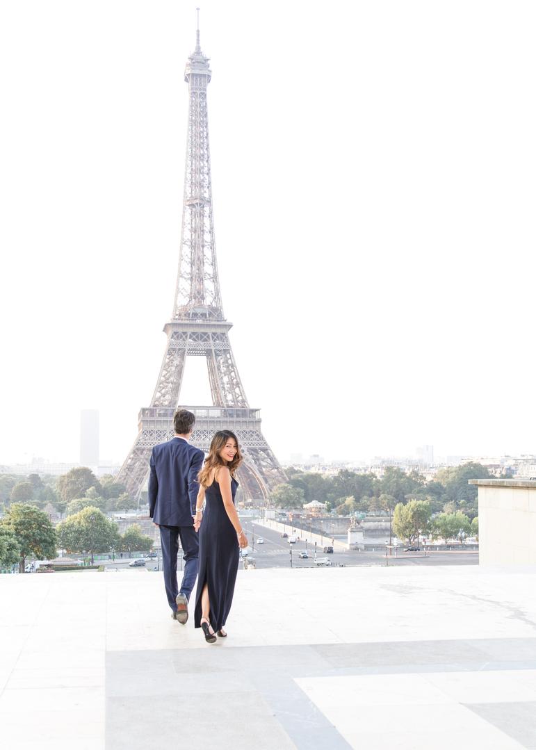 paris-anniversary-destination-photograph