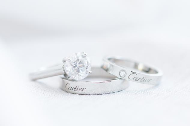 diamond-wedding-ring-set.png