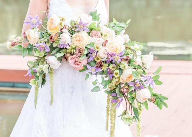 intrigue-designs-bridal-bouquet-new-jers