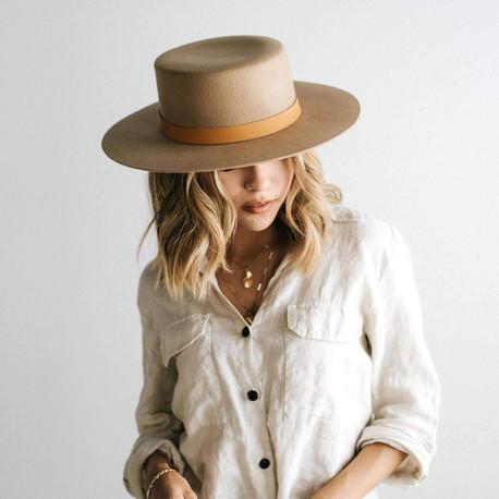 dahlia-boater-tan-felt-hats_2000x.jpg