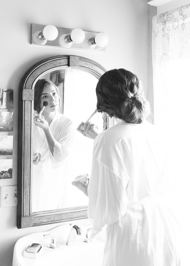 bride-getting-ready.png