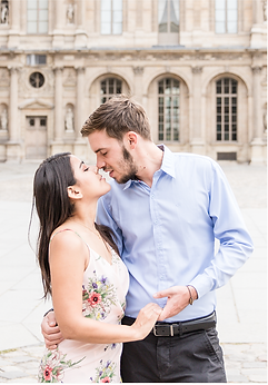 destination-wedding-photographer-paris-l