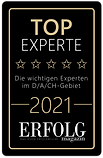 TOP-Experten_Siegel_2021.png