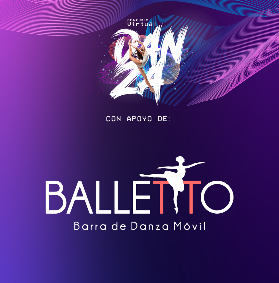 09.2 Balletto F.png