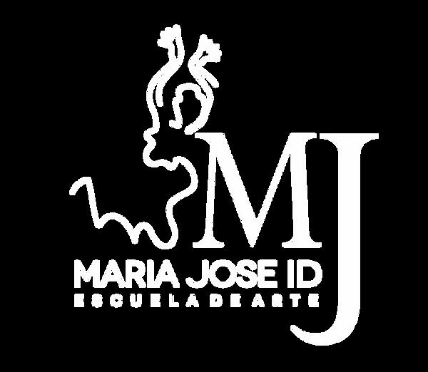 LOGO MARIA JOSE IDBLANCOPNG_1_1.png