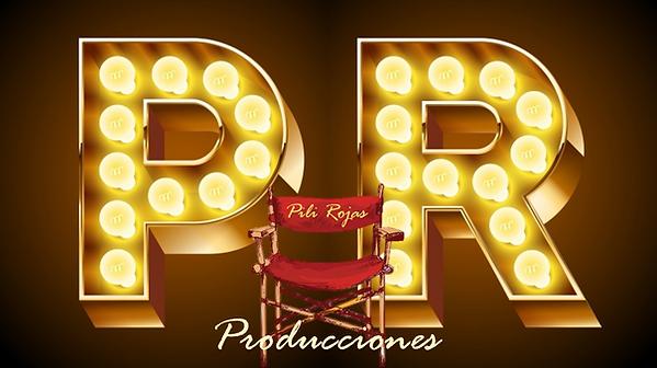 Logo PR PNG.png