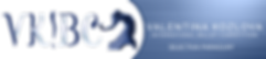 new-logo Grande con SELECTIVA PY.png