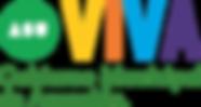 Logo Viva Gobierno.png