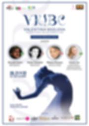01.1 Afiche Frente VKIBC 2019.jpg