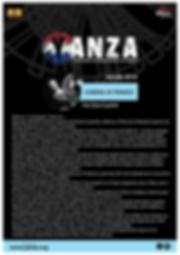 YANZA 2019-04.png