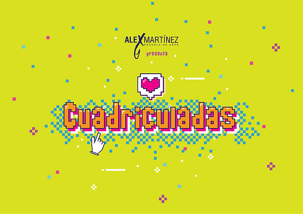Elementos gráficos - Cuadriculadas-01.pn