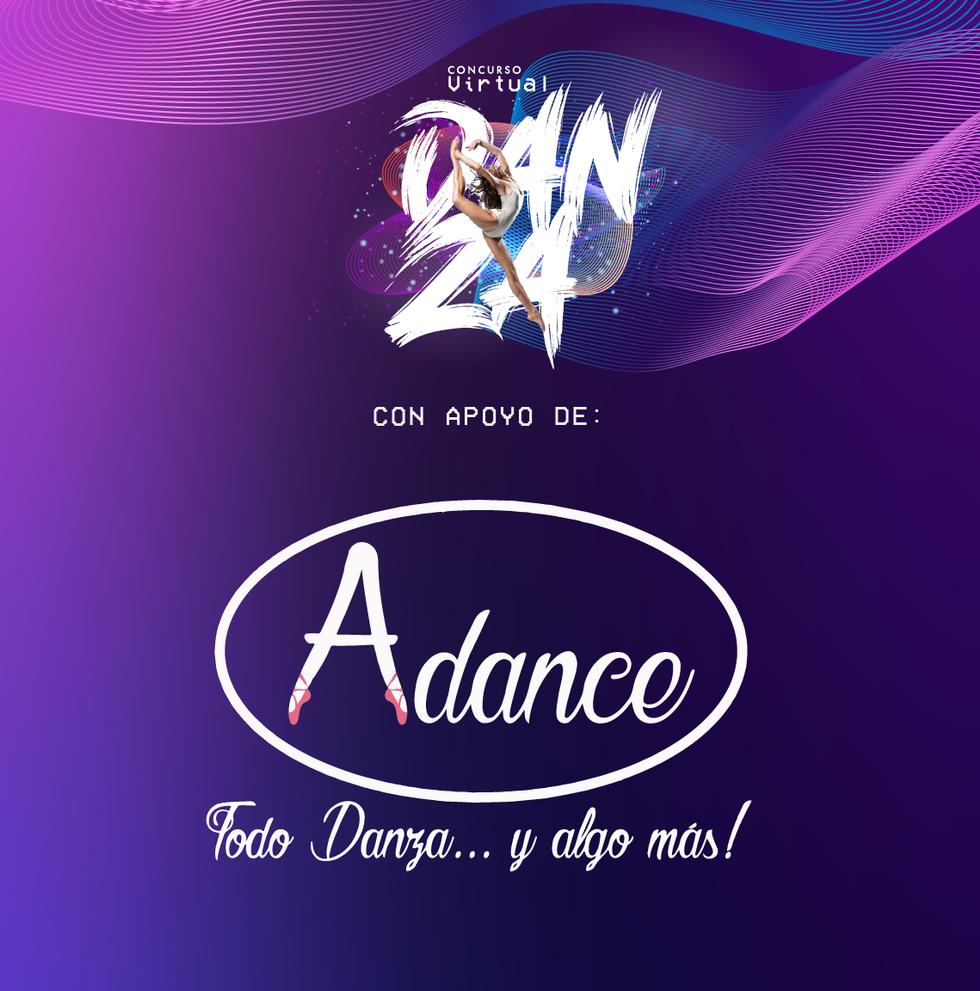 03.2 Adance F.png