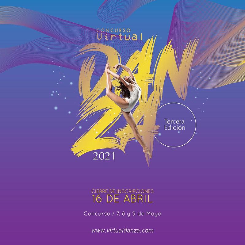 02.1 Frente Virtual Danza 3ra edicion (1