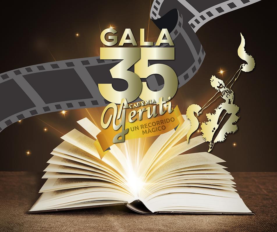 Gala 35 Yeruti REMERA.png