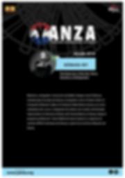 YANZA 2019-06.png