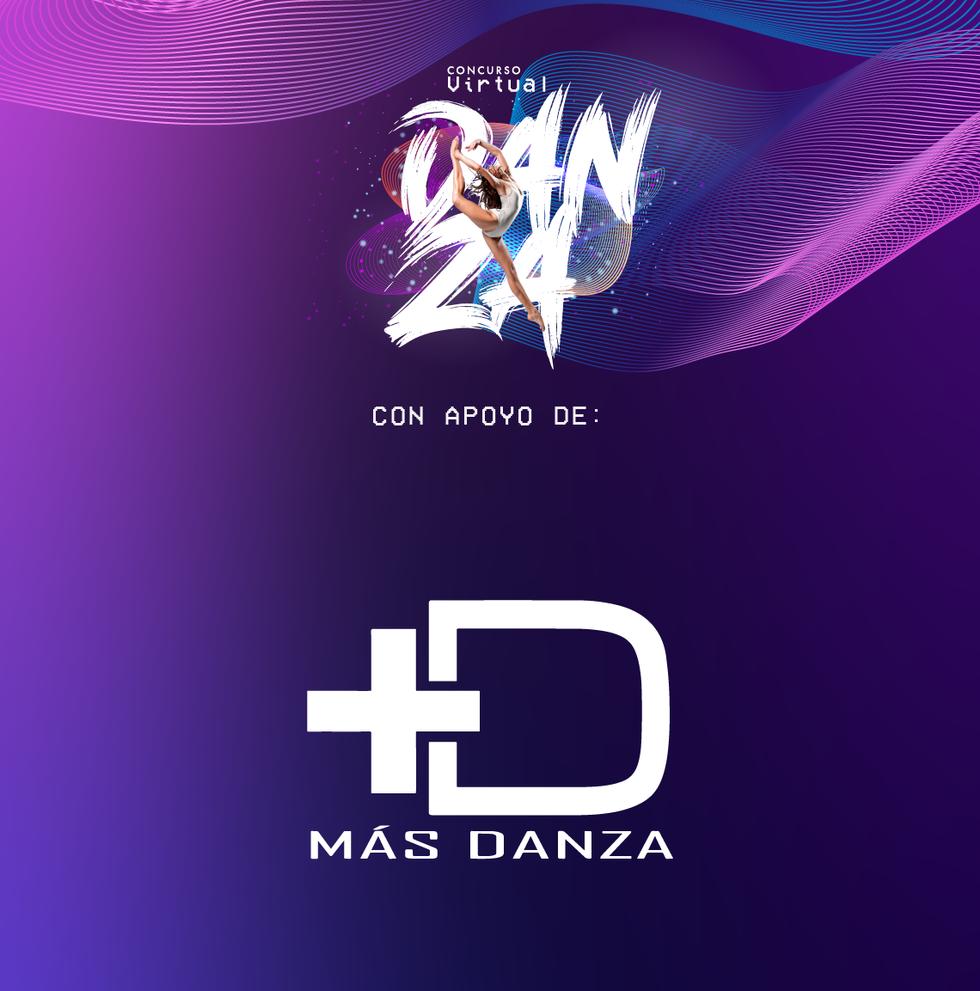 11.2 Mas Danza F.png