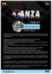 Yanza 2019-08.png