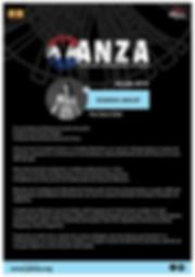 YANZA 2019-05.png