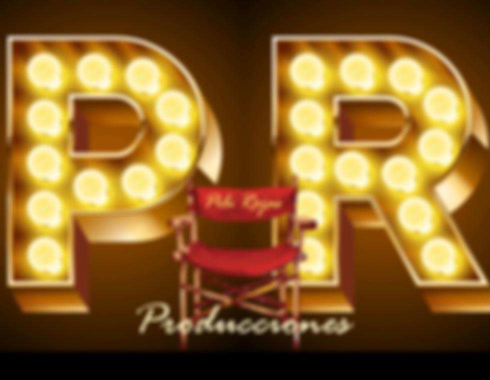 Logo Pika 2.png