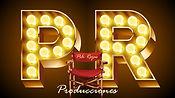 Logo PR.jpg