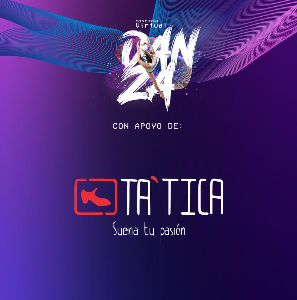 02.2 Tatica H.png