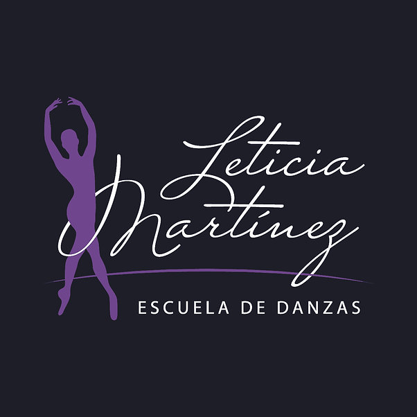 Logo Leti Martinez Fondo Negro 2.jpg