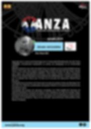 Yanza Kids - Delma.png