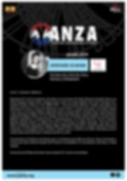 Yanza 2019-07.png