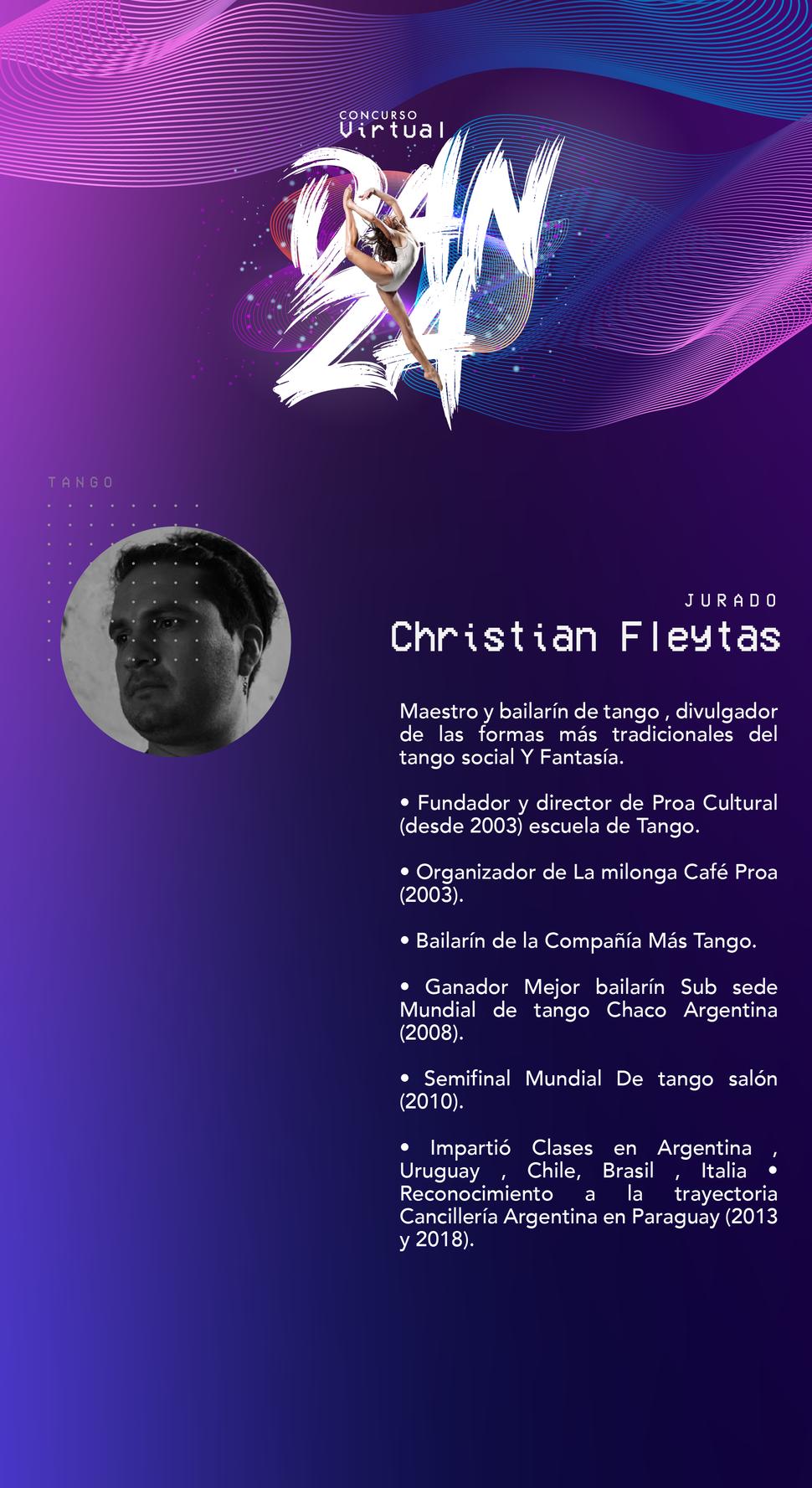 Jurado Virtual DANZA-01.png
