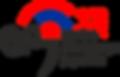 Logo_CPJ_30_Años.png