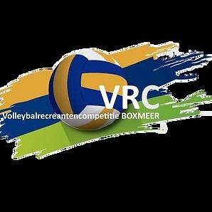 VRC Boxmeer