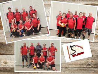 Teams in de spotlight: Sportclub Wijchen