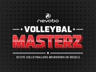VolleybalMasterz