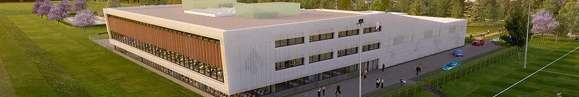 04 Merlet College Cuijk web.jpg