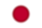 Flag_of_Japan.svg.png