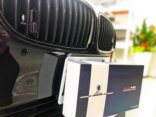 F10 520D (3).jpg