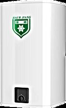 EHF-20.png