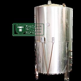 豪將熱水爐 成德實業有限公司 熱水保溫桶