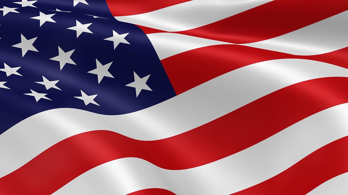 American-flag_3840x2160.jpg