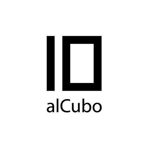 logo inMarmo_edited.jpg