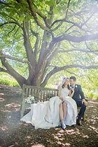 Burlington Wedding Photography-14.jpg