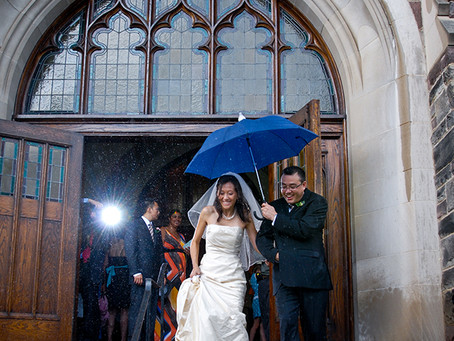 What is a Wedding Photojournalist?