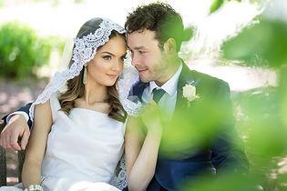 Burlington Wedding Photography-6.jpg